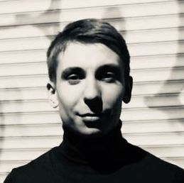 Kirill Tereshchenko