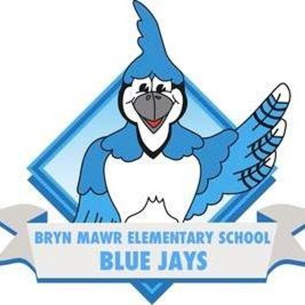 Bryn Mawr Elementary PTA