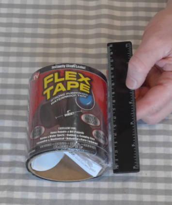 Superfort-Fiber-impermeable-Stop-leaks-repair-tape-fibrofix-tape-adhesive-powerscoth-testimonial-6