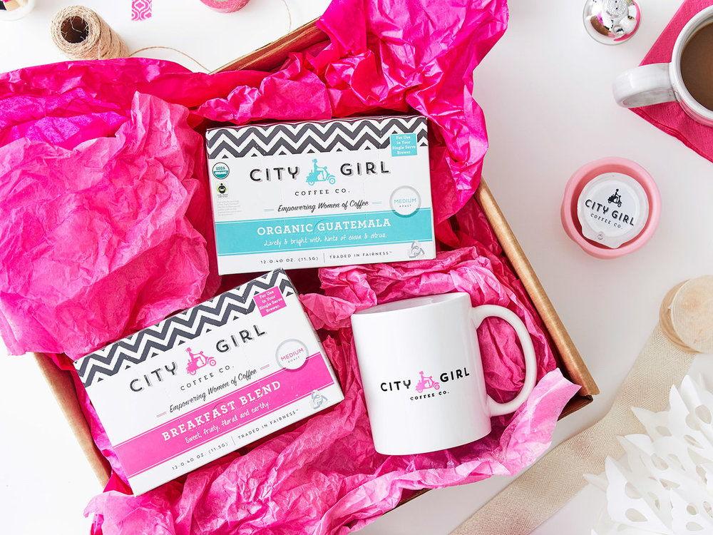 city-girl-coffee-ft-blog0118.jpg