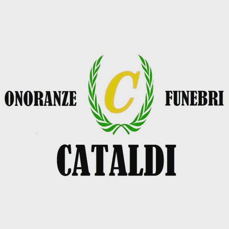Onoranze Funebri Cataldi