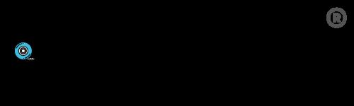 Superfort-Fiber-impermeable-Stop-leaks-repair-tape-fibrofix-tape-adhesive-powerscoth-logo