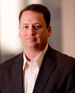 Shirl Penney: Corient Capital Partners is one of the most impressive RIA launches we have seen in the financial industry to date.