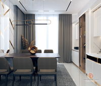 refined-design-modern-malaysia-penang-dining-room-dry-kitchen-3d-drawing-3d-drawing