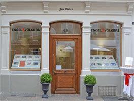 immobilien in rheinfelden aargau und fricktal kaufen und verkaufen. Black Bedroom Furniture Sets. Home Design Ideas