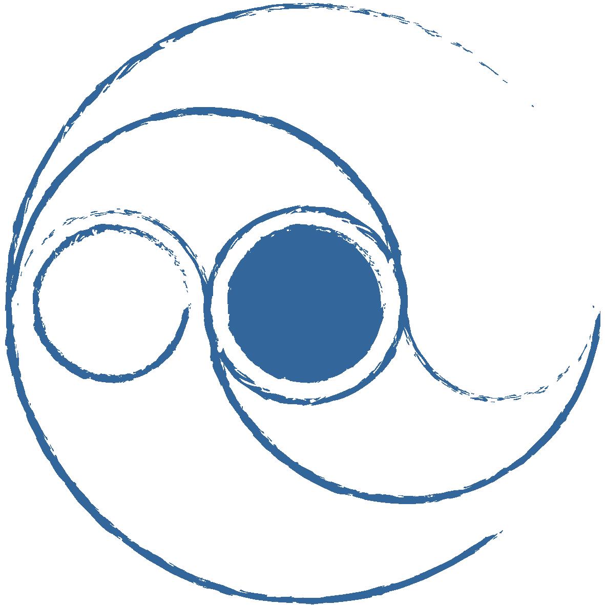 Logo-kineOParis