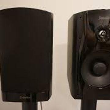 Studio Monitor 55