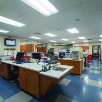 Laboratory_2
