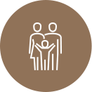 Icon for A Story of Longevity