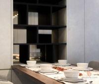modern-creation-studio-minimalistic-modern-malaysia-wp-kuala-lumpur-dining-room-interior-design