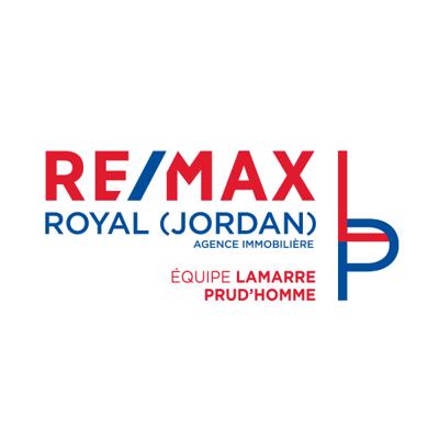 Lamarre & Prud'homme Team