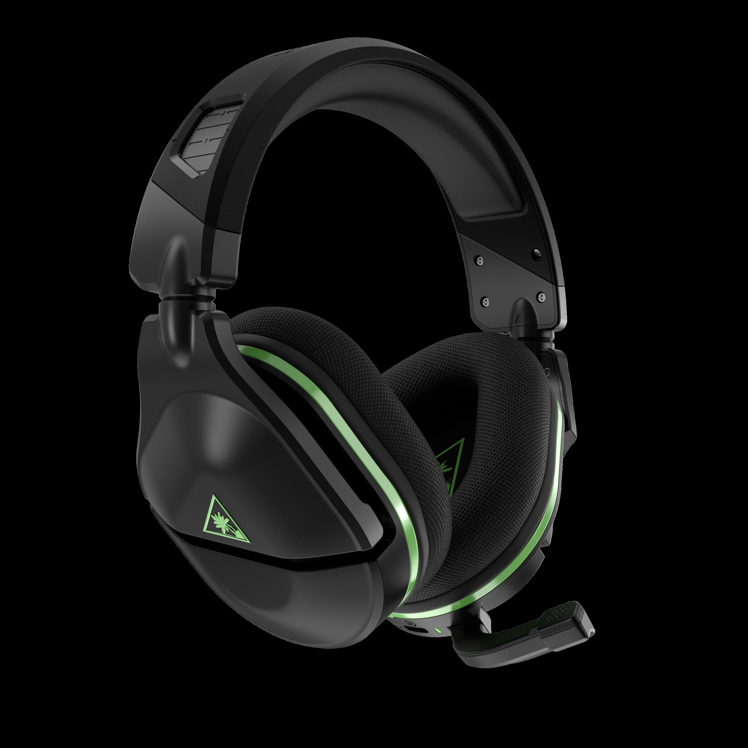 Stealth 700 Gen 2 Headset - Xbox