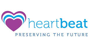 Ferring's Heart Beat Logo