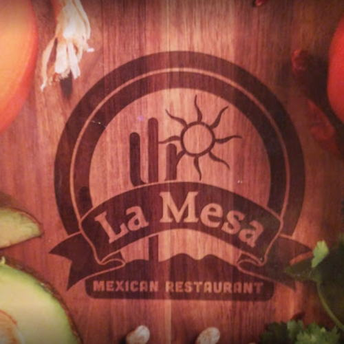 Picture of La Mesa Restaurants are open for takeout and delivery