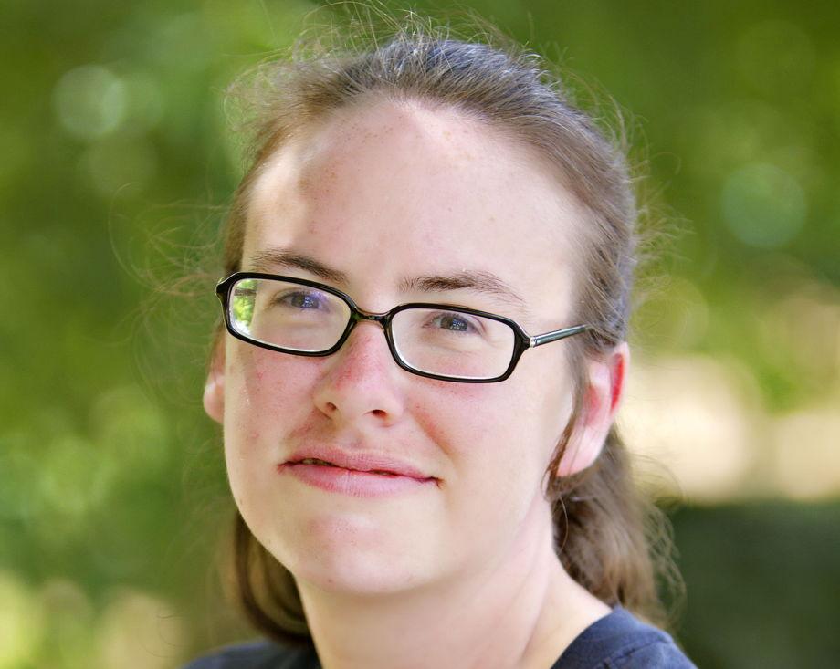 Amanda McGraw , GA Pre-K Lead Teacher