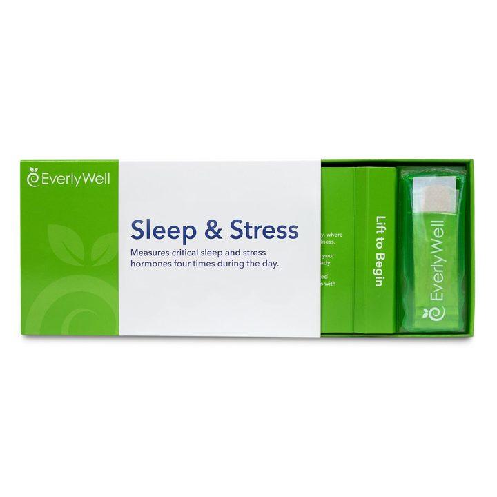 Sleep stress test 26a6a44242c6eb4f227052e461aa23e8c