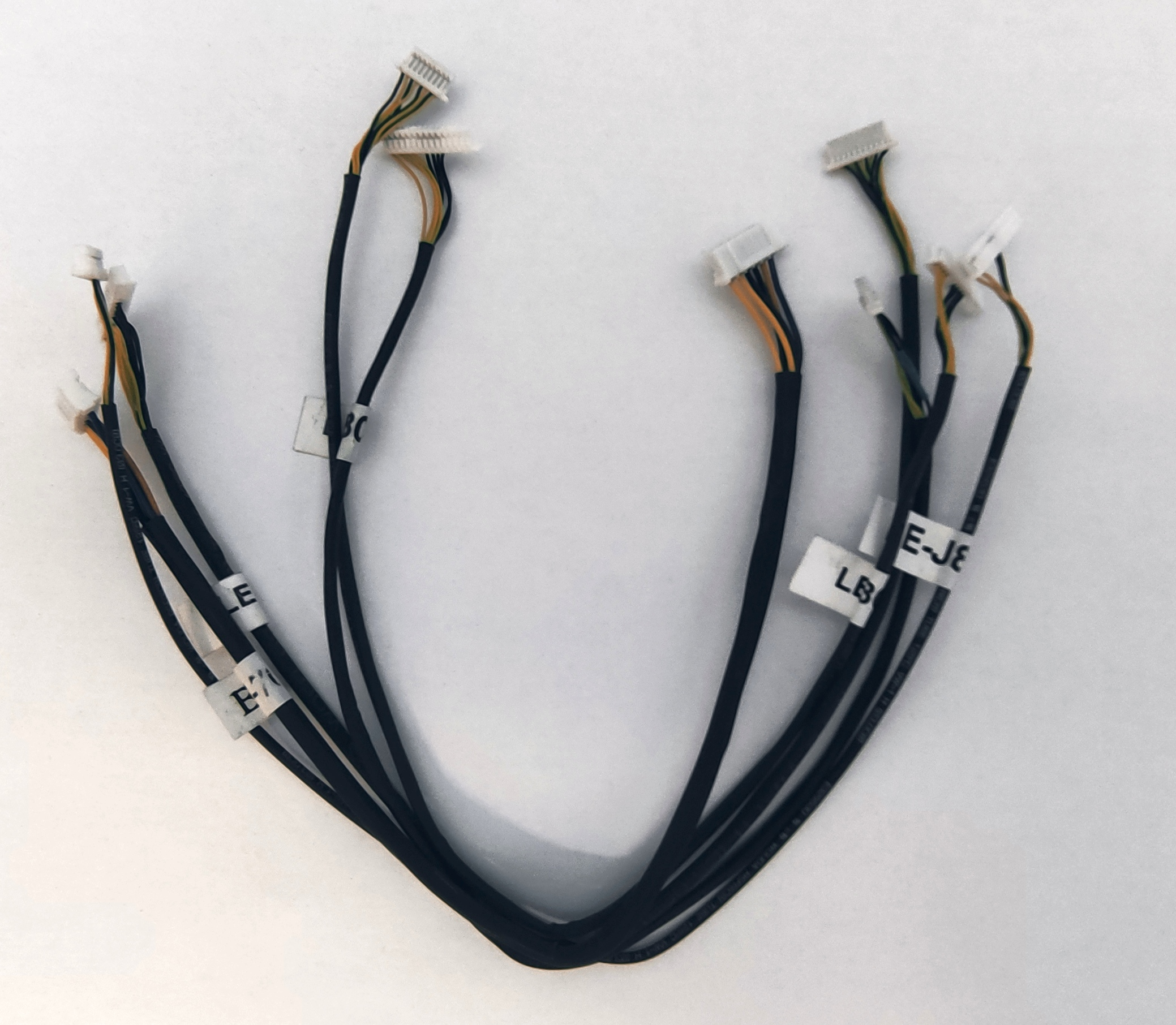 BT-CABLE-70750