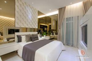 mous-design-contemporary-modern-malaysia-selangor-bedroom-interior-design