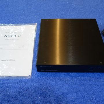 Nova II