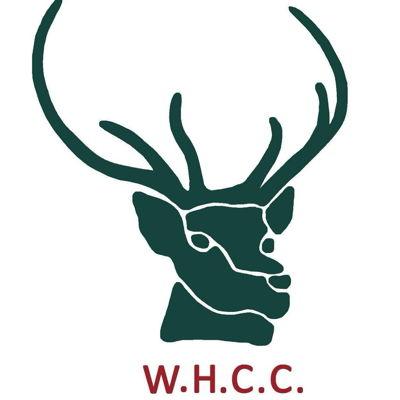 West Herts CC Logo