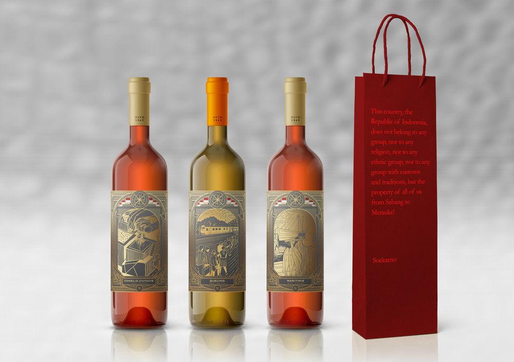 wine6bag.jpg