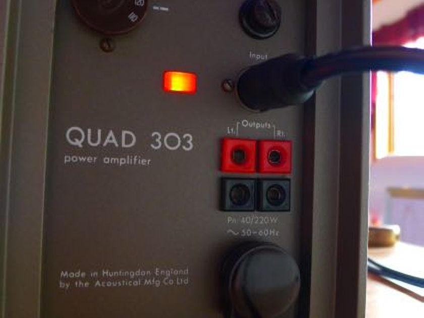 Quad 303
