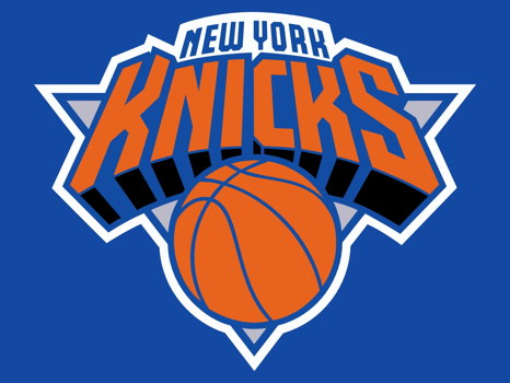 Two 100 Level New York Knicks Tickets