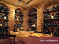 Four Tickets to a Saturday Tasting Series by Italian Wine Merchants