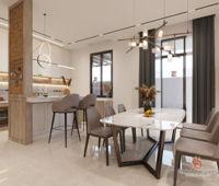dezeno-sdn-bhd-modern-malaysia-selangor-dining-room-dry-kitchen-3d-drawing-3d-drawing