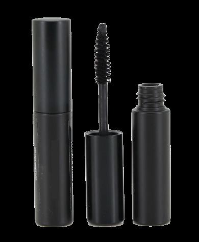 786a39f2d45 All Natural Mascara – Skinizer Skincare