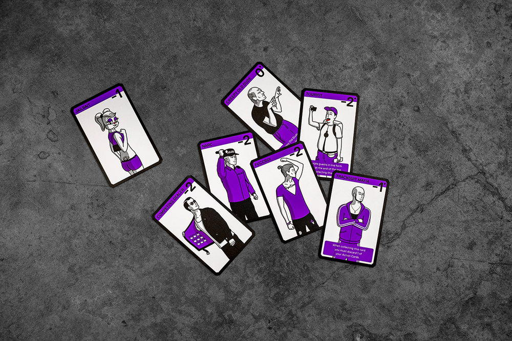 bergnein_cards_purple.jpg