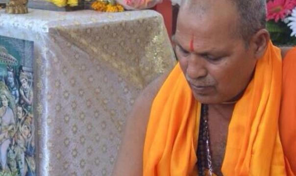 Традиционная культура и религия в Паттайе