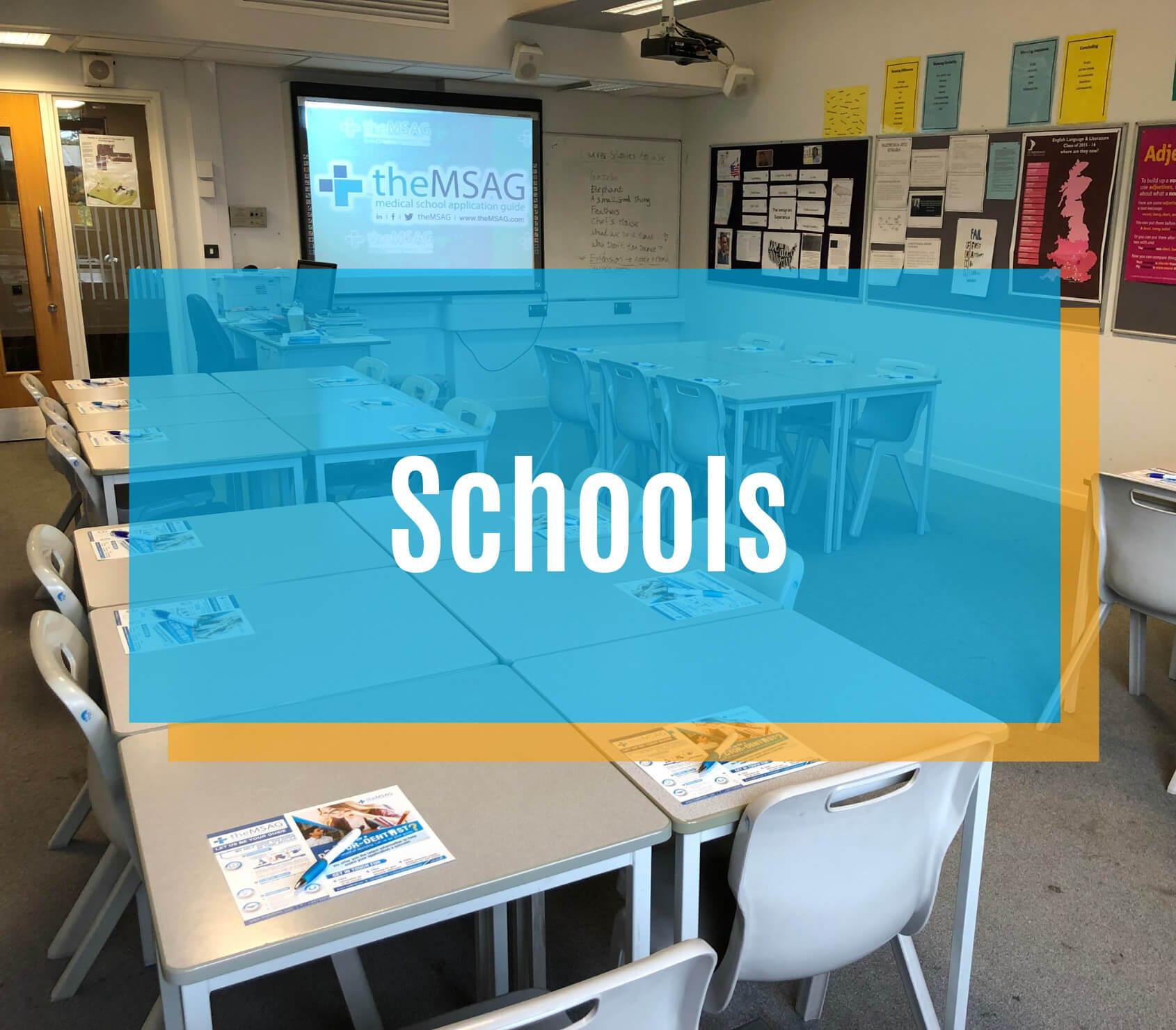 themsag-in-schools