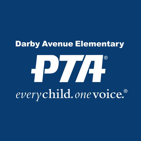 Darby Avenue Elementary PTA