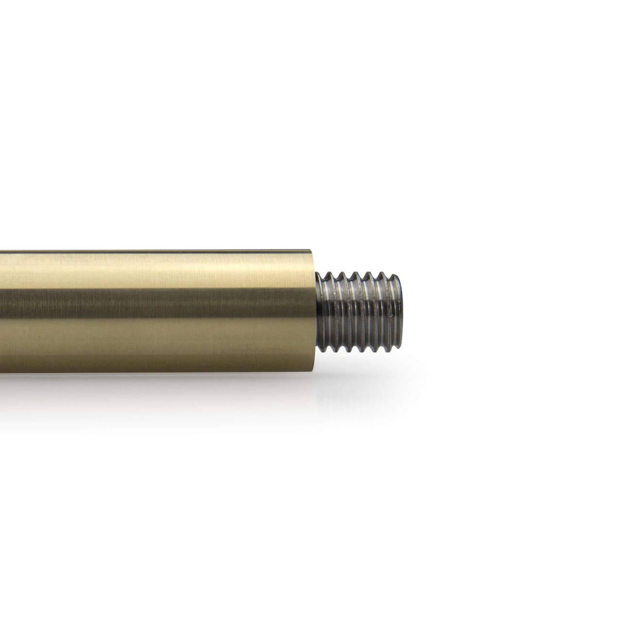 Ballpoint Pen in Brass