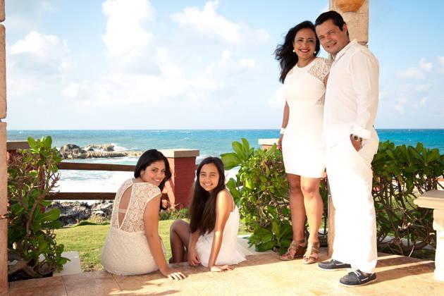 Романтические и свадебные фотосессии