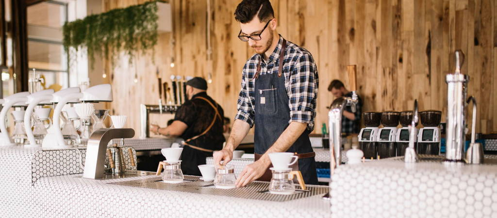Rise of Specialty Coffee in Texas - Third Wave Coffee in Texas - Creature Coffee Co - Creature Feature - A Specialty Coffee Blog - Espresso Cup, Barista serving coffee, Hario V60 pour-over brewers, digital scales- Texas Coffee Subscription - Specialty Coffee in Texas - The Best Coffee in Texas - Freshly-roasted coffee beans delivered to your doorstep - Best bags of coffee in TX - Coffee beans freshly-roasted to order - good coffee, best coffee, specialty coffee, third wave coffee, third wave, coffee coffee, creature coffee, coffee subscription, coffee beans, local roasters, texas roasters, local coffee, where to find good coffee beans, how to buy fresh coffee beans, texas coffee, texas coffee subscription, specialty coffee subscription, light roast, medium roast, dark roast, coffee tasting notes, best coffee subscription, coffee delivery, austin, dallas, houston, san antonio, amarillo, waco, fort worth, El Paso, odessa, galveston, midland, lubbock, abilene,round rock, college station, texas coffee, Chemex, Brew Guide, how to brew coffee, glass carafe, Texas Coffee Subscription, creature box, creature coffee box, best subscription box, best coffee subscription, local coffee subscription, best coffee gift, best gift for coffee lover, coffee drink, coffee bag, bag of coffee, coffee bean, coffee company, coffee mug, coffee cup, cold brew, iced coffee, coffee beans, coffee cups, coffee house, caffeine, Ethical coffee, ethical coffee beans, ethically sourced coffee, sustainable coffee, sustainably grown coffee, shade grown, creature coffee company, the best coffee in texas, locally roasted, fresh roasted, the best whole bean coffee, coffee delivery, coffee bags, fresh coffee, coffee delivered direct, How do I brew coffee? How do I grind coffee? How to make the best cup of coffee, coffee in Austin, coffee in Texas, coffee in Houston, coffee in TX, coffee in San Antonio, coffee in Waco, coffee in Amarillo, Coffee in Dallas, coffee roasters, specialty coffee roasters, small batch roasters, artisan coffee roasters, craft coffee, pour over, gooseneck kettle, coffee scales, coffee to water ratio, water to coffee ratio, direct trade, coffee championships, coffee brewing, making coffee, brewing the best coffee, coffee wholesale, how to brew coffee, i want better coffee, how to buy better coffee, where to buy better coffee, coffee subscription texas, coffee club subscription, coffee club, coffee of the month club, coffee bean subscription, craft coffee subscription, coffee subscription service, SCAA, specialty coffee association of america, specialty coffee association, what is specialty coffee, is coffee good, coffee good for you, good coffee near me, morning coffee, how to make good coffee, how to make coffee, coffee grinder, grind coffee, ground coffee vs whole bean, roasting, coffee machine, the coffee roaster, probat, probat roaster, where can i find coffee bags, fresh outta texas, creature of habit, creature feature, cup coffee maker, espresso, latte, cappuccino, cortado, americano, immersion, filter, auto drip, drip machine, Chemex, tea coffee, shop coffee, espresso coffee, pot coffee, filter coffee, kitchen coffee, coffee brew, coffee best, hot coffee, coffee maker, how much coffee in caffeine, how much caffeine in a cup of coffee, is coffee bad for you, how to make cold brew coffee, how much caffeine is in coffee, how to make Chemex coffee, how many mg of caffeine in coffee, how to make coffee, how to make iced coffee, how to make hot coffee, organic coffee, fair trade coffee, direct trade, shade grown, home coffee brewing, gourmet coffee, artisanal coffee beans, certified coffee, texas coffee roaster, best roaster, small batch roaster, craft roaster, gourmet roaster, Green coffee, Green coffee beans, Coffee bean, Organic coffee ,Green coffee bean extract, Ground coffee, Best coffee beans, Coffee beans online, Ethiopian coffee, Green coffee extract, Buy coffee beans, Green coffee for weight loss, Fresh coffee beans, Coffee green, Espresso coffee, Coffee of the month club, Buy coffee, Coffee roaster, Whole, bean coffee, Home coffee roaster, Roast, Coffee bean roaster, Buy coffee online, Coffee online, Good coffee, Best coffee, Decaf coffee beans, Espresso, strong coffee, dark coffee, light coffee, Decaf coffee, Columbian coffee, Single origin, single-origin, specialty coffee beans, craft beans, craft roasters, Beans, Best beans in texas, Best beans online, Best coffee beans, The best coffee, Best coffee shops, Coffee shop, Best coffee maker, Coffee maker, where can i buy good coffee, what is good coffee, where can i buy good beans in texas, where can i buy good coffee beans in texas, what is the best grinder, cheap grinder, the best cheap grinder, buying a grinder on a budget, the best coffee maker, cheap beans, the best pour over, how to make a single-origin, what is a single origin, how do you make coffee, what are the best beans, how to make a chemex, how to make a pour over, Creature Coffee, Creeture coffee, creative coffee, create coffee, Creature Coffee Beans, Texas Subscription Box