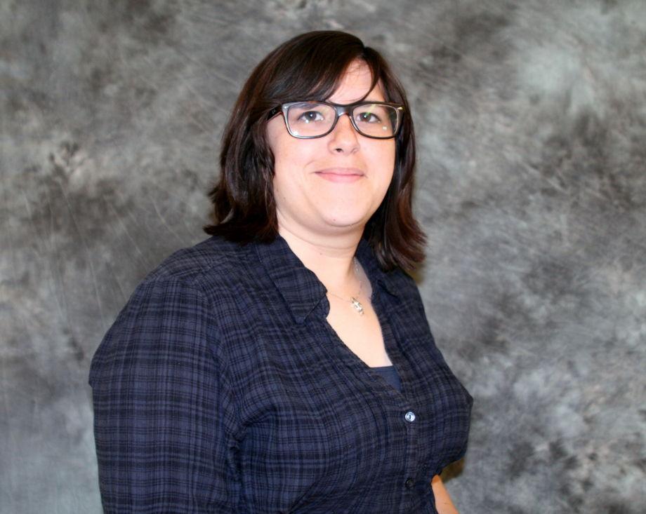 Alyse Munoz , Early Preschool II - Assistant Teacher