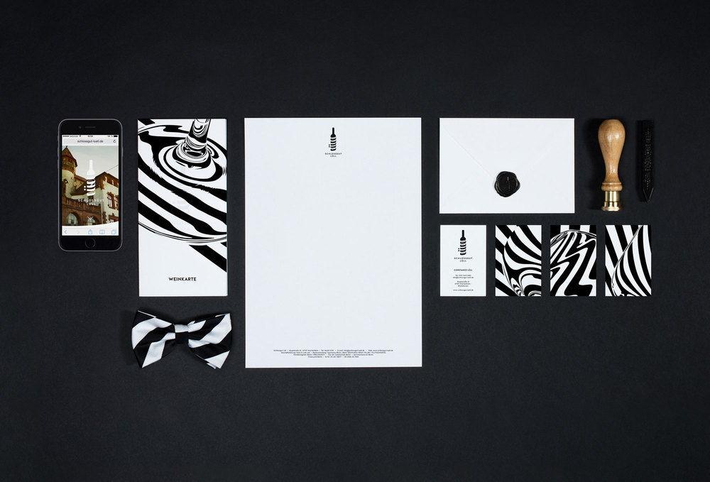 5_corporate_design.jpg