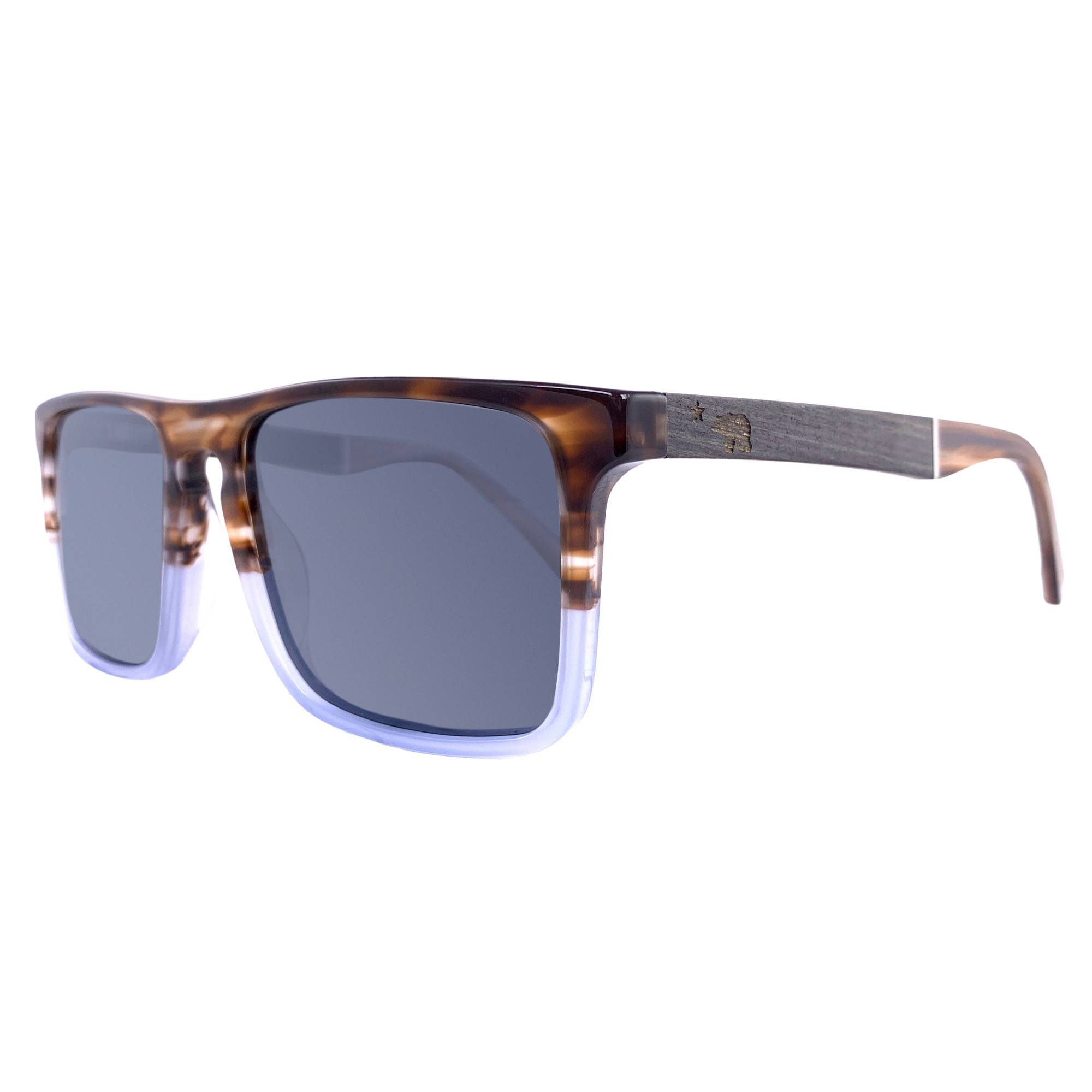 San Onofre Sunglasses