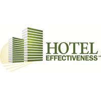 Hotel Effectiveness