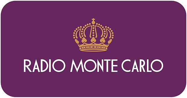 Радио Monte Carlo получило новую частоту в Калуге - Новости радио OnAir.ru