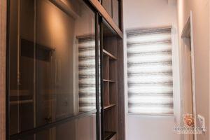 artrend-sdn-bhd-modern-malaysia-penang-walk-in-wardrobe-interior-design