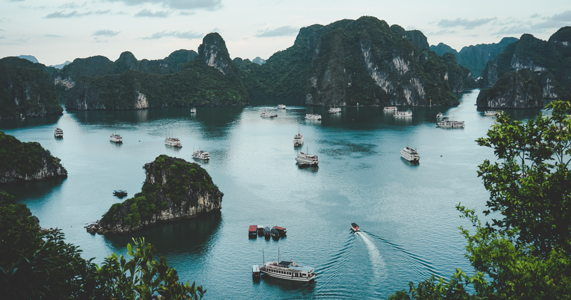 why-you-should-visit-vietnam-in-february
