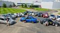 2017 Subaru Challenge