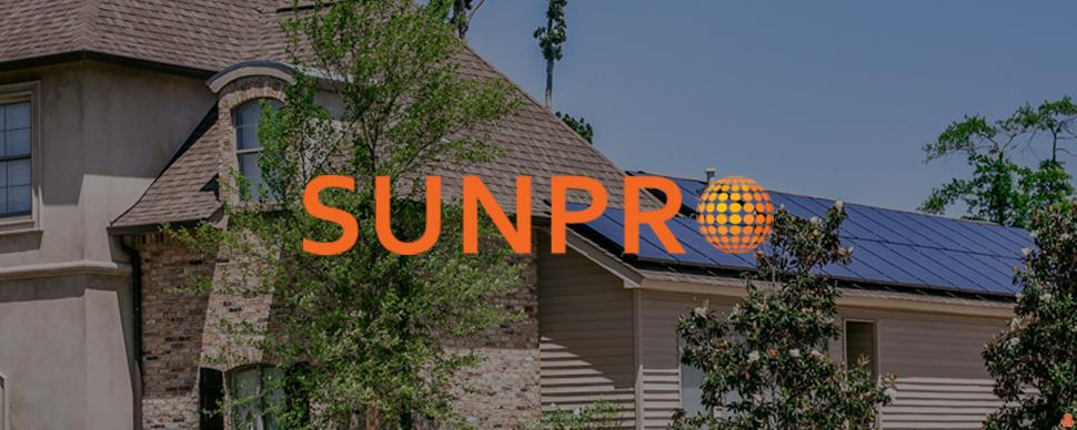 Sunpro Solar - Tampa