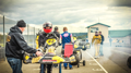 Pitt Race Karting LO206 Cup Registration- Race 1