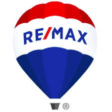 Courtier RE/MAX