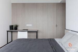 0932-design-consultants-sdn-bhd-minimalistic-modern-malaysia-others-bedroom-interior-design
