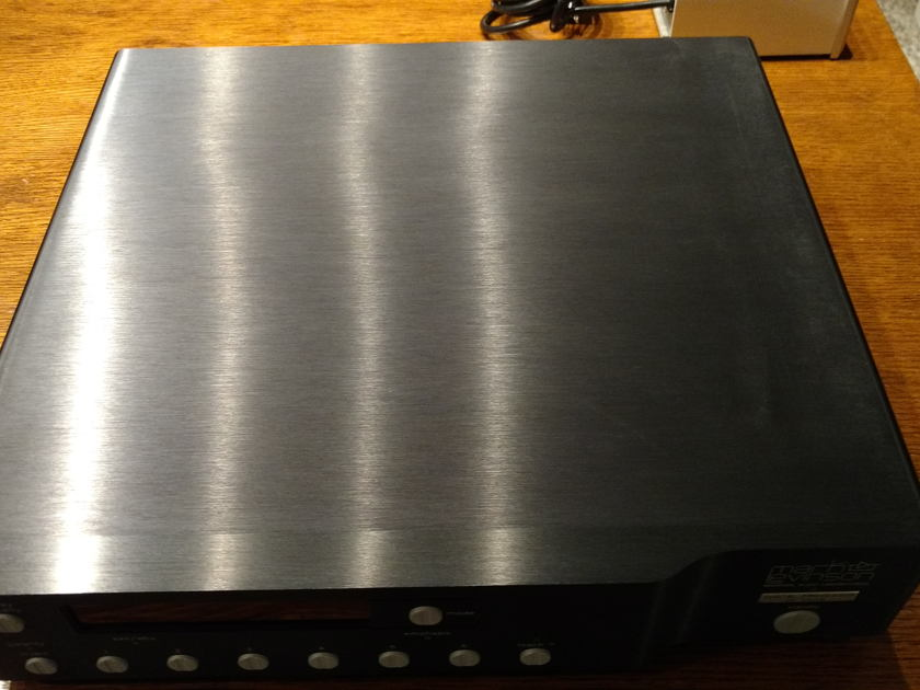 Mark Levinson No.360S DAC Excellent Condition